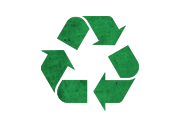Plateforme de recyclage & services